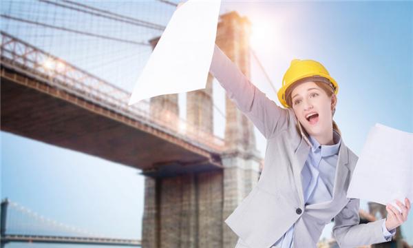 失业保险办理的条件是什么