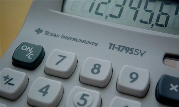 私募基金公司备案流程是什么