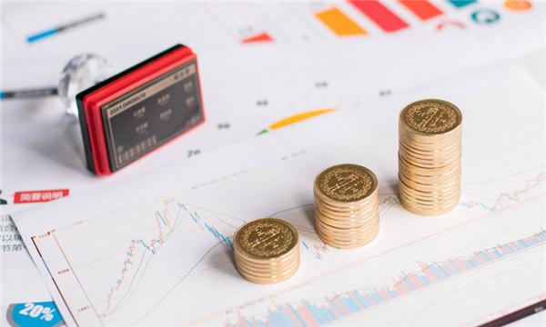 用公积金买房的流程是什么