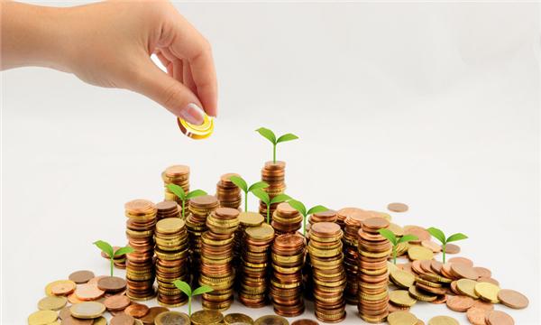公积金交多久可以贷款买房