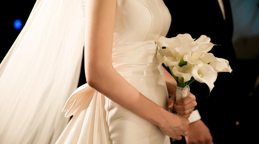 无效婚姻一定要有效吗