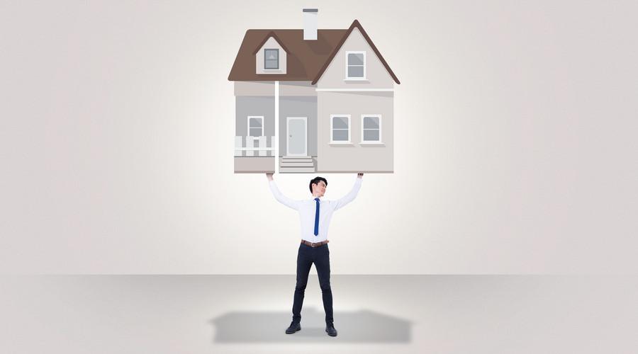 购买经济适用房有哪些注意事项