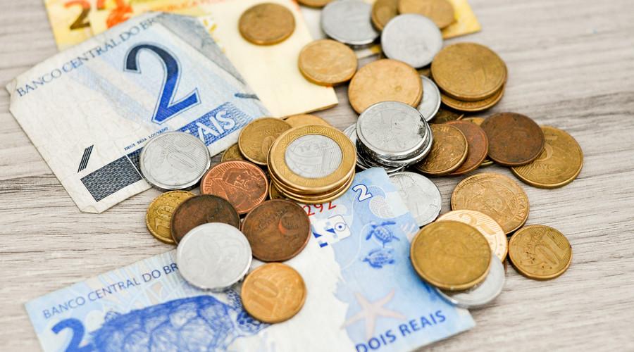 银行借款合同印花税税率是多少