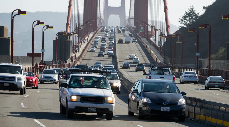 交通事故赔偿标准是什么