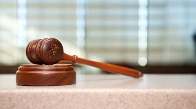 刑事自訴狀的含義和作用是什么