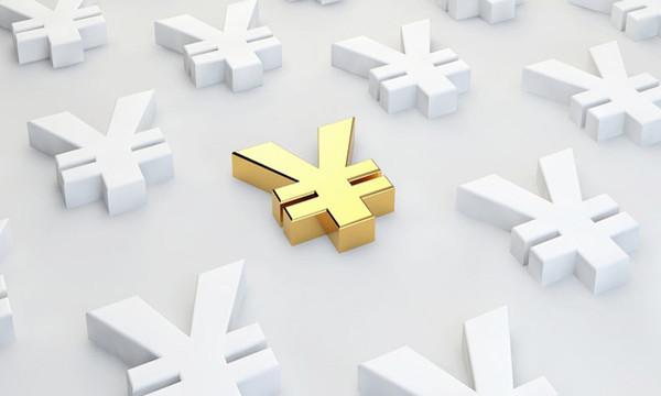 深圳高温津贴标准2020年是怎么规定的