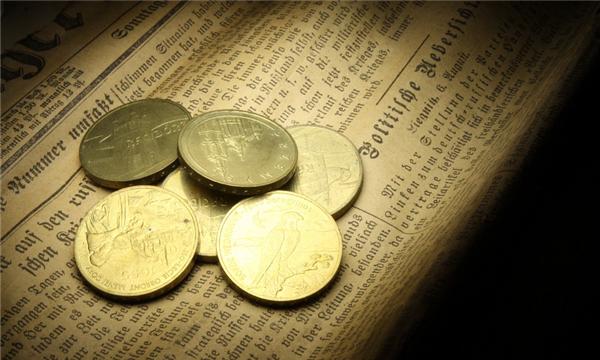 财产租赁合同印花税怎么计算