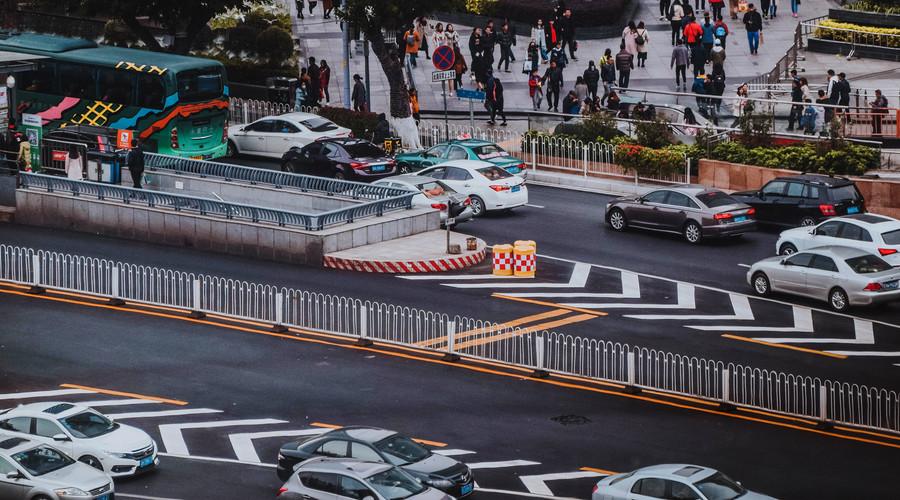 交通事故扣车期限有多长