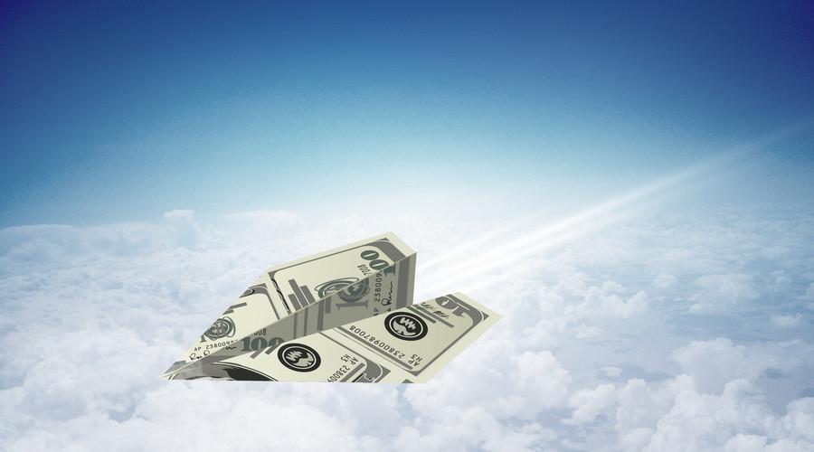 企业间债务纠纷处理方式有哪些