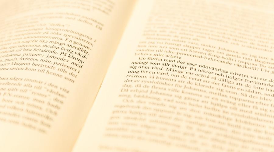 什么是合同的法律约束力
