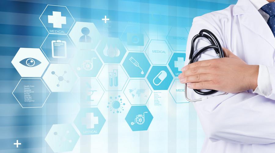 为什么会产生医疗纠纷