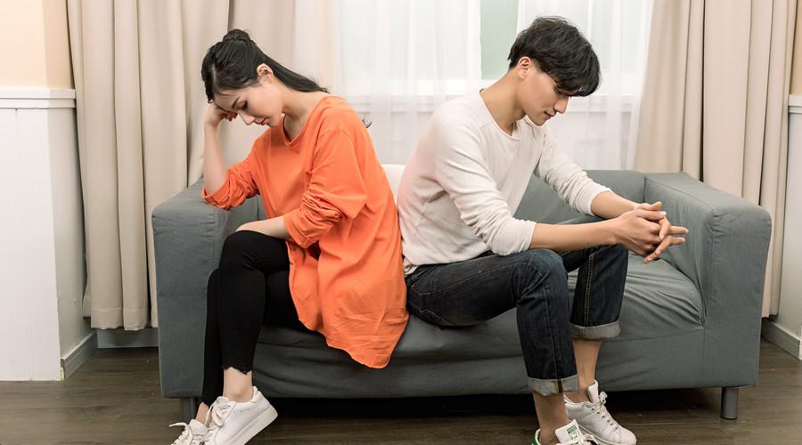 受理离婚登记申请的条件是什么