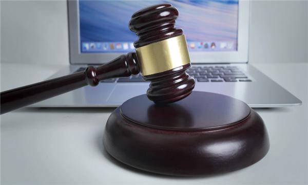 打醫療糾紛官司的訴訟技巧有哪些