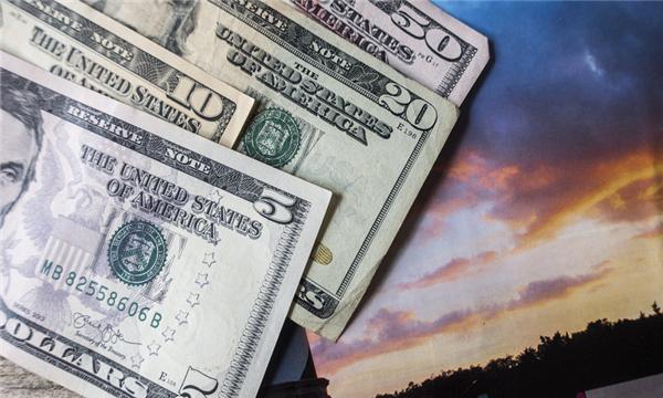 债务申请破产的条件有哪些