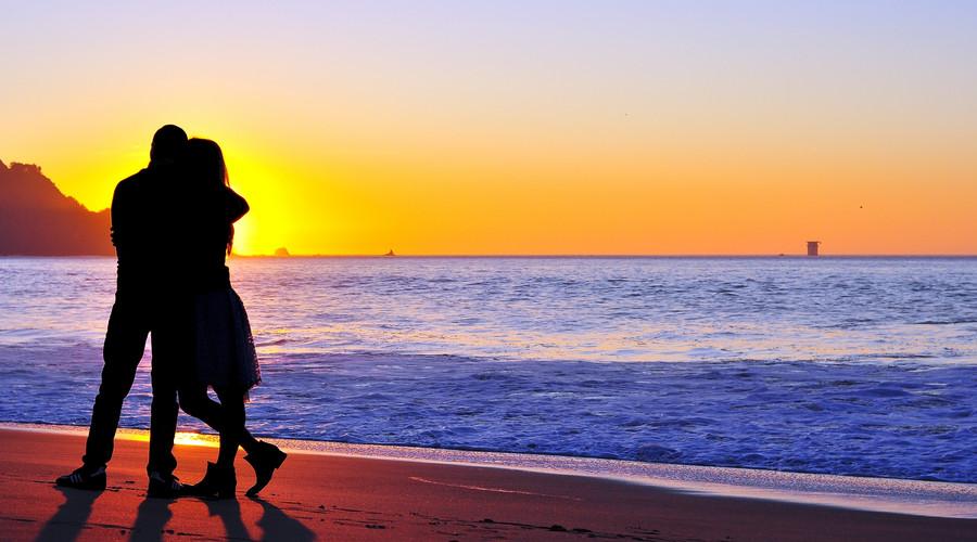 离婚前夫妻债务造假怎么办