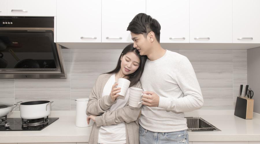 婚前同居有哪些注意事项