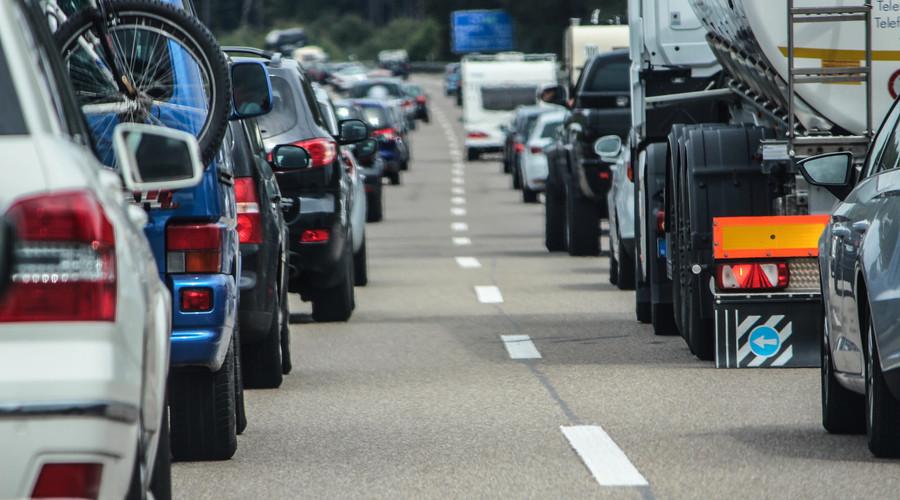 交通事故精神损失费如何计算