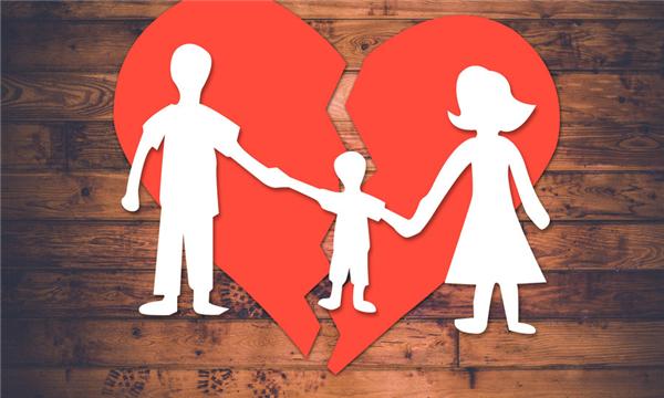 精神病婚姻有效吗