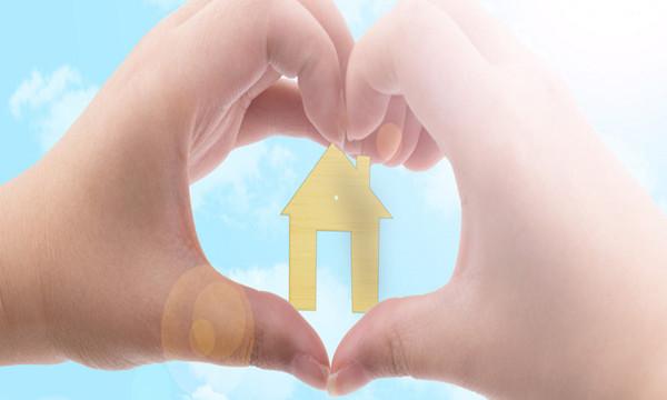 怎样办房产证过户手续