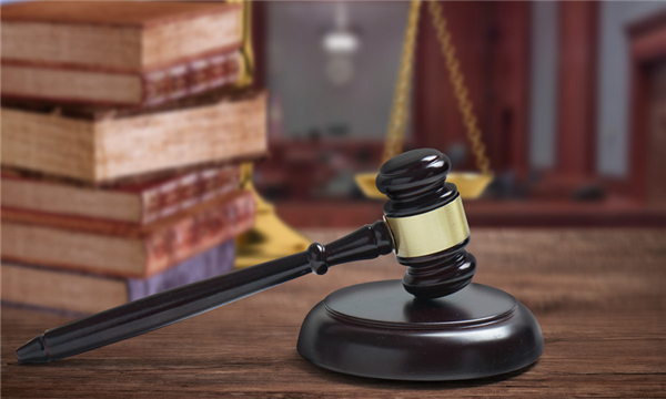 高利转贷罪司法解释是什么