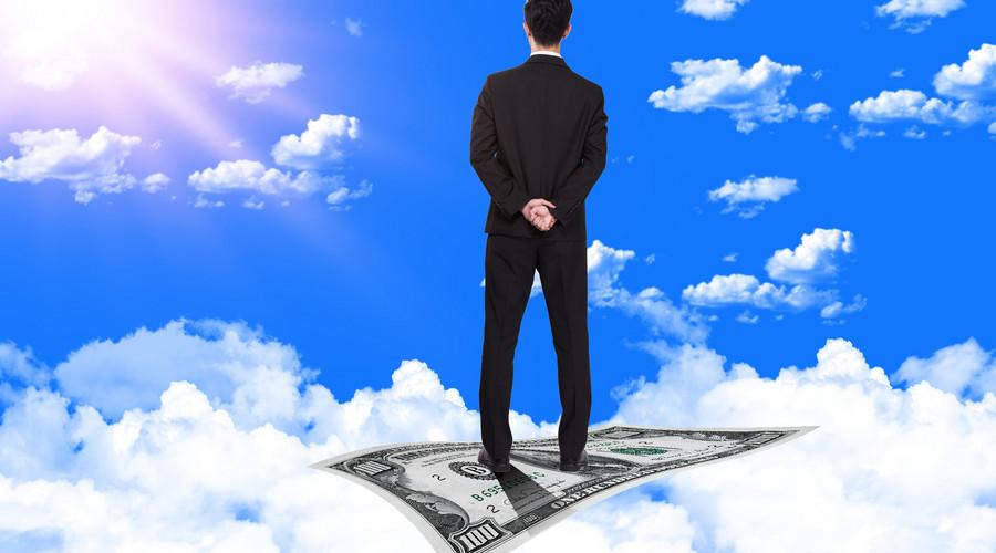 公司过户后如何处理债权债务纠纷