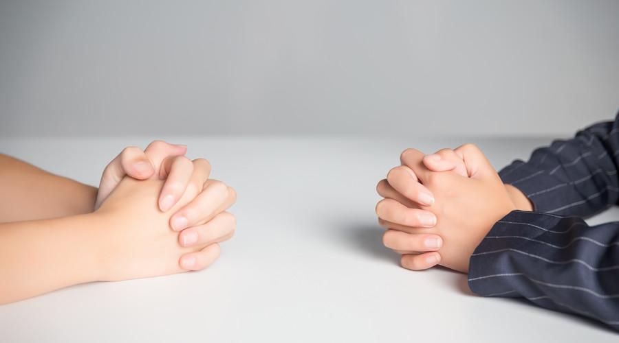履行合同和违约责任是否同时要求