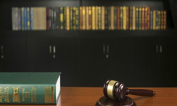 交通事故诉讼立案条件有哪些