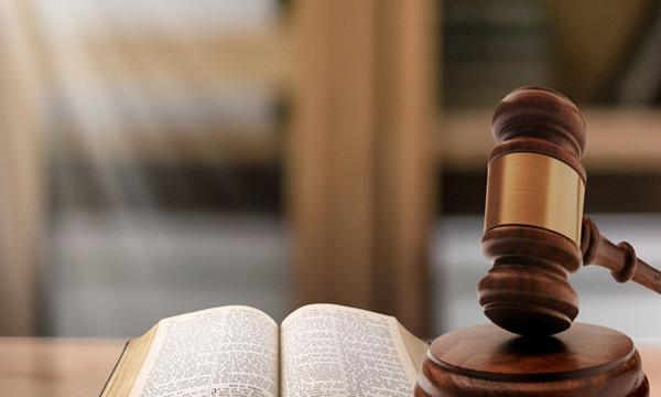 拒不执行判决裁定罪立案标准是什么