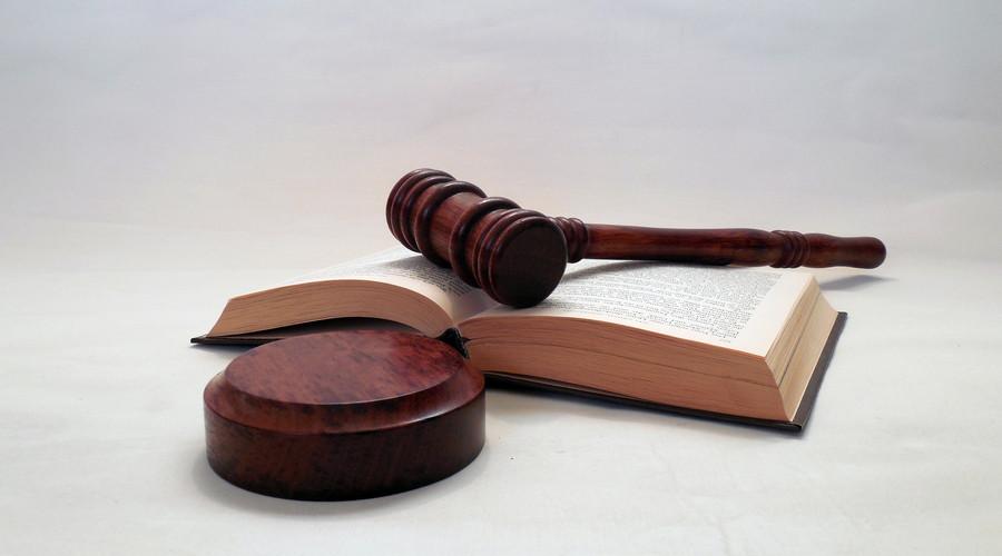 三种无效的离婚协议是什么