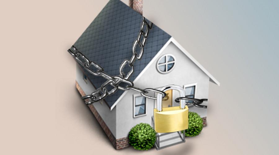 购买保障性住房需满足什么条件