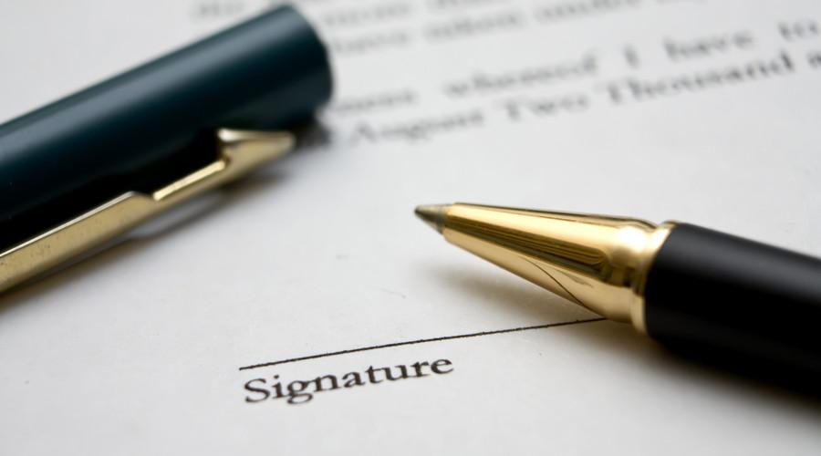 什么是合同法的公平原则