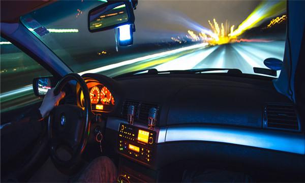 交通事故责任认定要多久