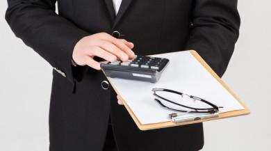 开了工资证明保险公司不承认怎么办