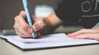 书写借条时应注意什么问题