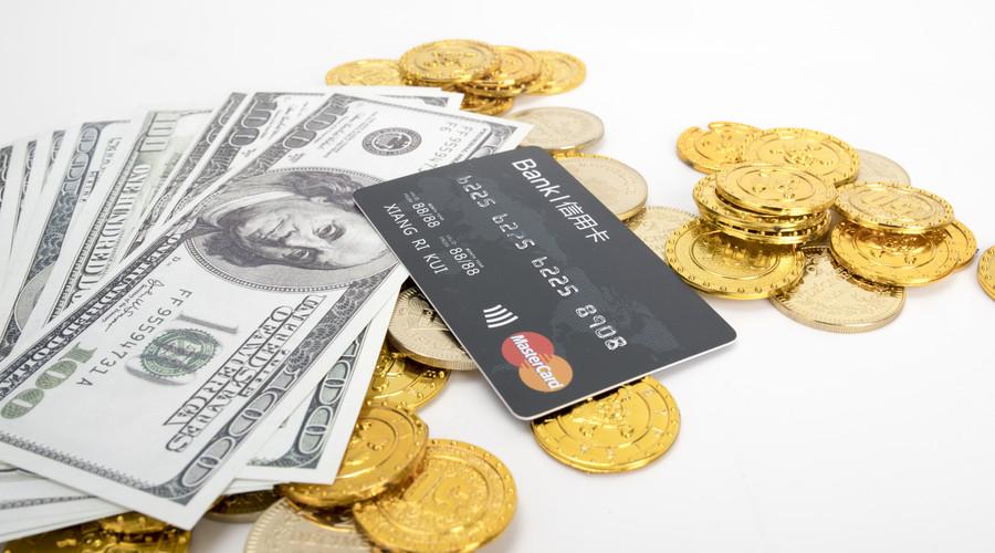 恶意透支信用卡如何处罚