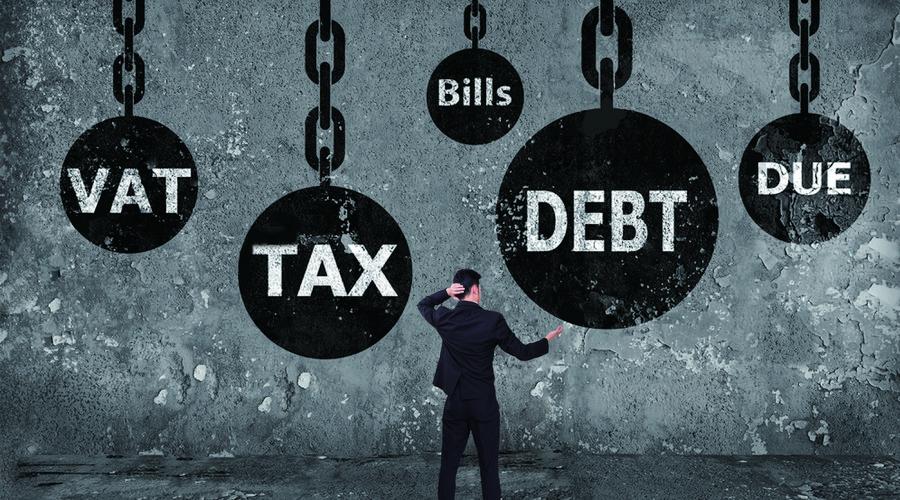 民間借貸合同生效時間怎么確定
