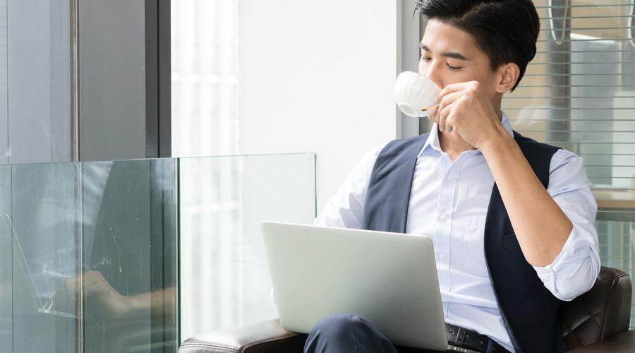公司经理有什么职责?总经理的具体工作是什么