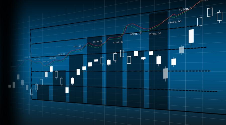 股权和股票的区别在哪里