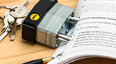 签订政府合同须经合法性审查吗