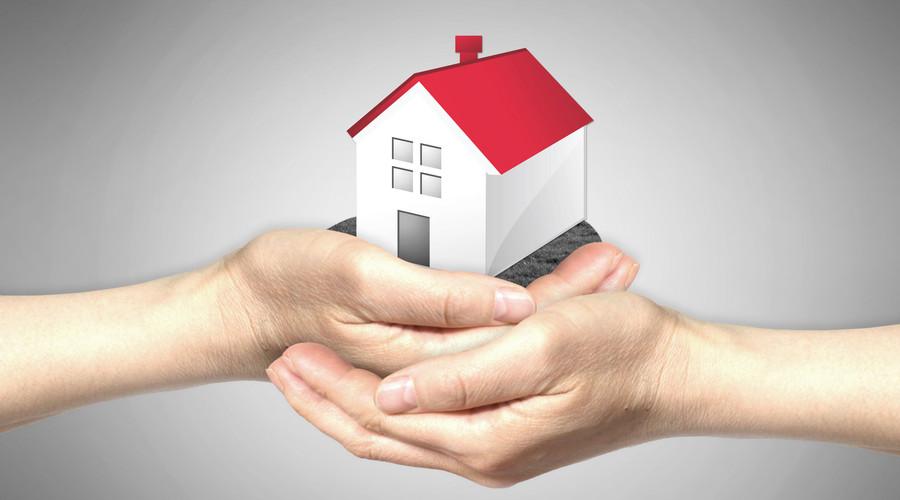 承租人转租房屋应注意什么问题