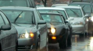 造成死亡的交通事故能私了吗