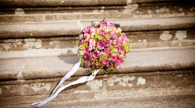 离婚协议怎么写才具有法律效力