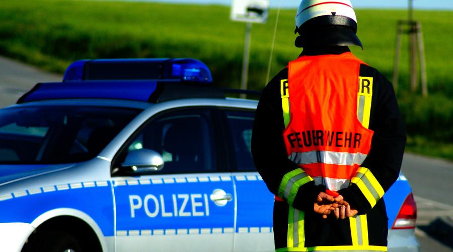 交警在交通事故中如何处罚