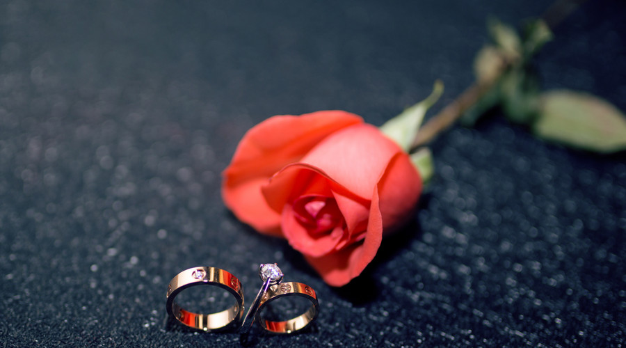 结婚的禁止条件有哪些