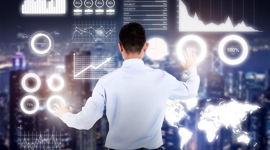 公司法对股东出资有什么规定