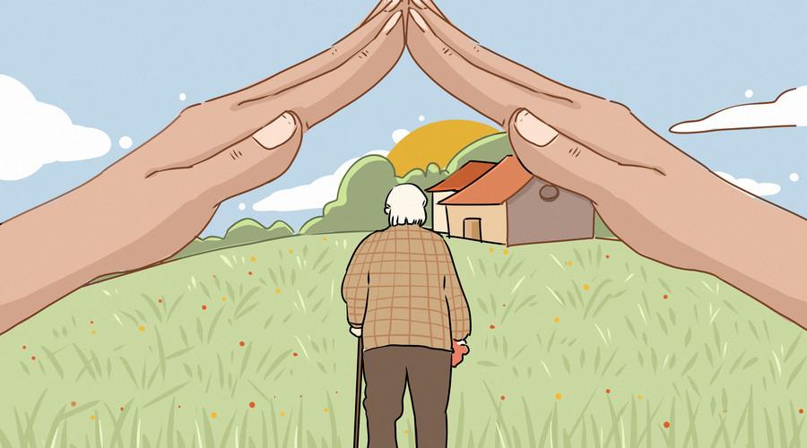 什么是社会保险基金,社会保险基金有什么用