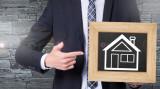 怎么處理房屋質量糾紛