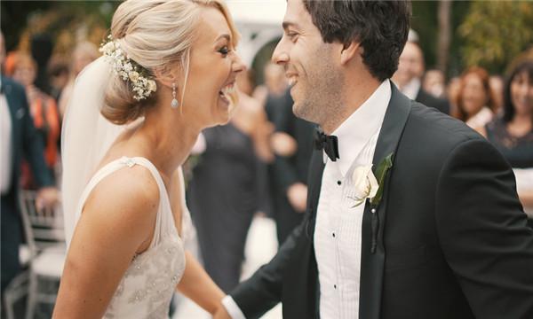 结婚证可以异地补办吗