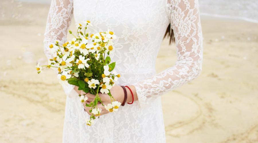 离婚后二婚的时候需要离婚证吗