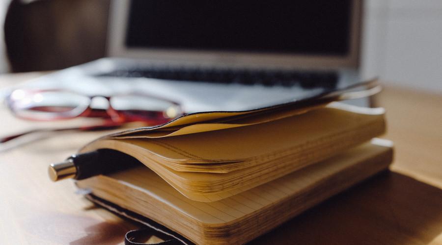 口頭遺囑怎么寫,口頭遺囑有法律效力嗎